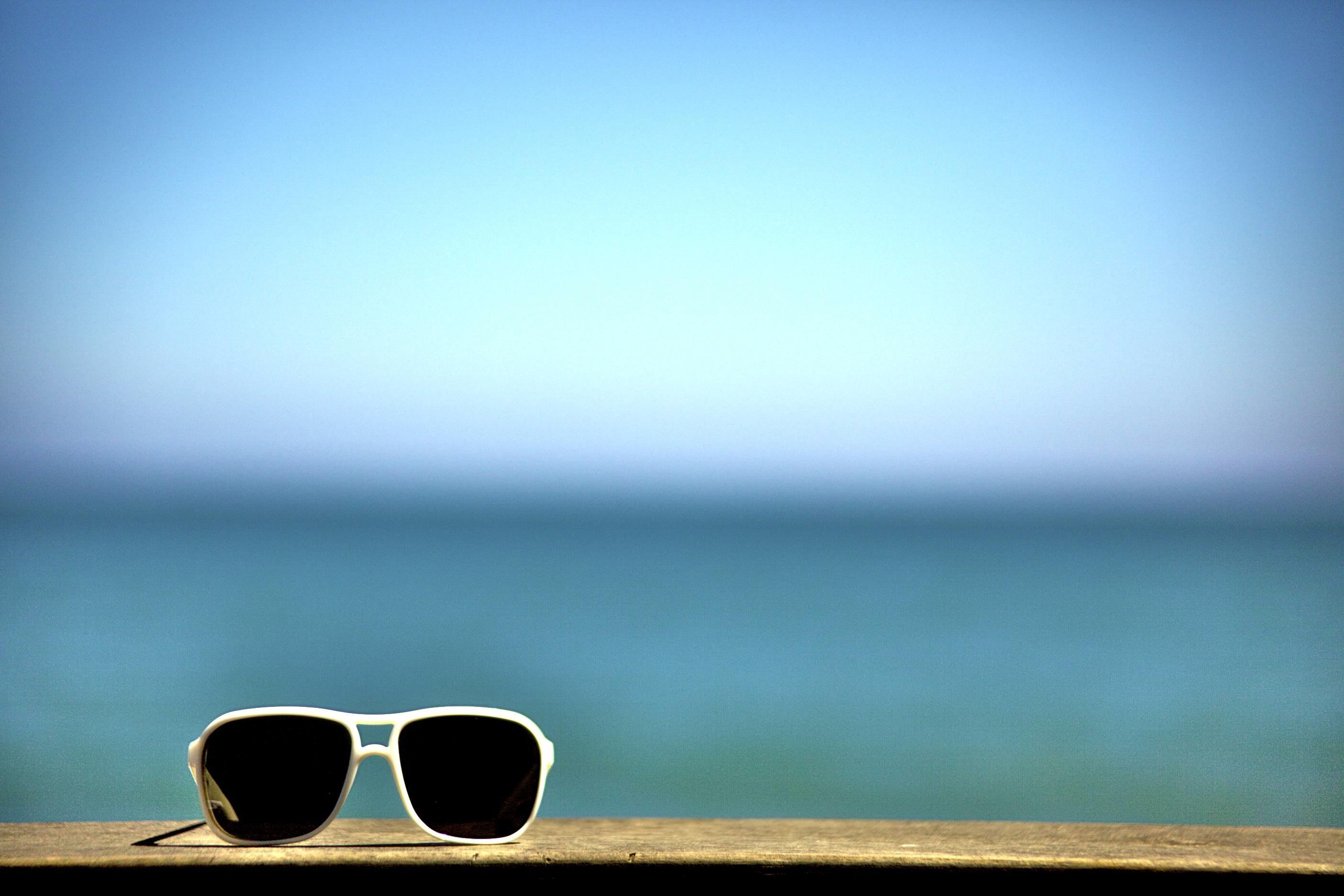 0cc44a6dd4 Summer Style  Best Men s Sunglasses 2017 - Discerning Gent